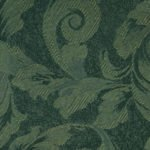 5 Jewel Green Fabric