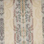 58 Antique Fabric