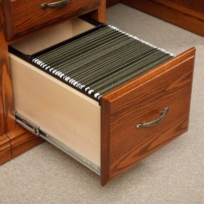 File Drawers